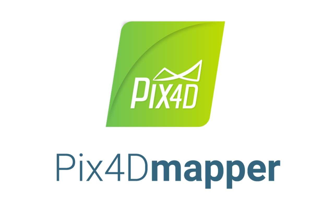 Pix4Dmapper Edu  Prof , Upgrade, 1Y, after expiry | Pix4Dmapper